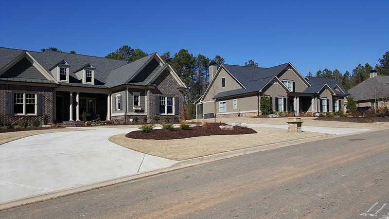 Churchill Crossing Cumming GA S R Homes Built (31).jpg