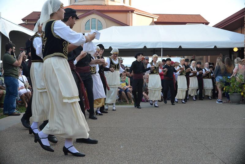 2016-08-31-Taste-of-Greece-Festival_545.jpg