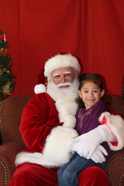 Santa Clause 27NOV2010-143.JPG