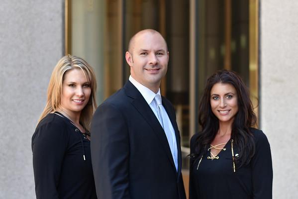 Headshots | Rainmaker Real Estate Group