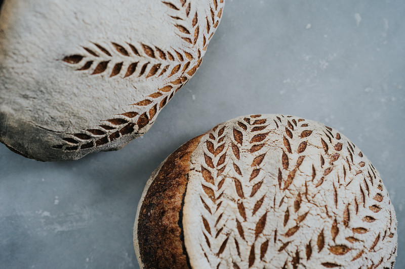 AlecMillsPhotography-RenateMakes-SourdoughBread-128.jpg