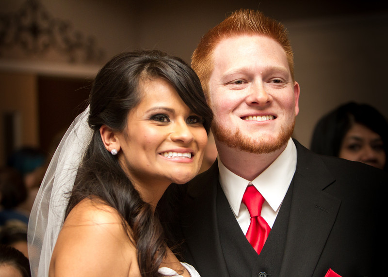 DSR_20121117Josh Evie Wedding392.jpg
