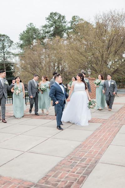 © 2015-2020 Sarah Duke Photography_Herrera Wedding_-622.jpg