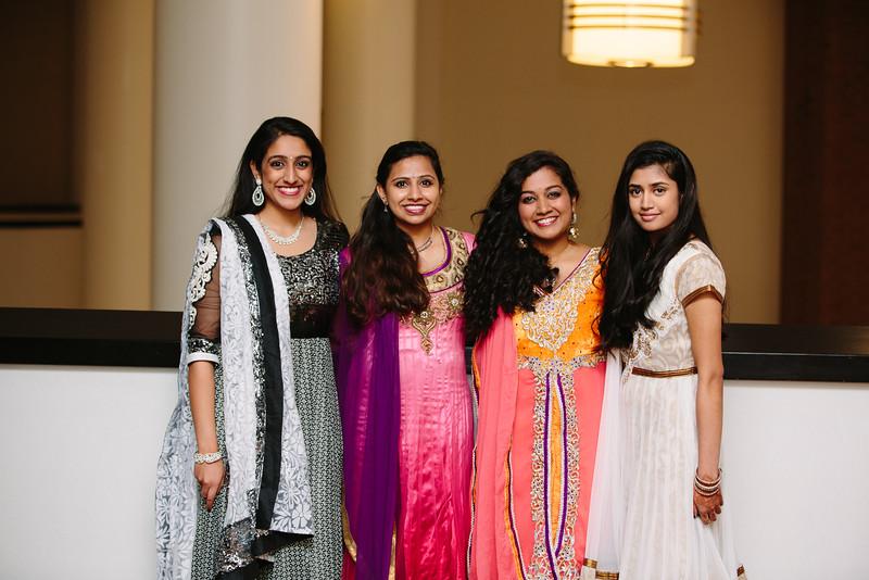Le Cape Weddings_Preya + Aditya-1469.JPG