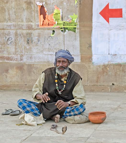 XH-INDIA2010-0224A-639A.jpg