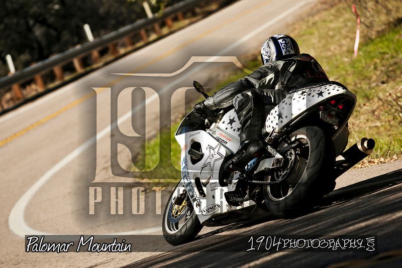 20110206_Palomar Mountain_0189.jpg
