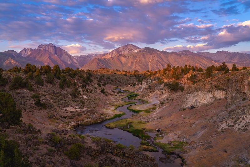 Hot-Creek-Landscape.jpg