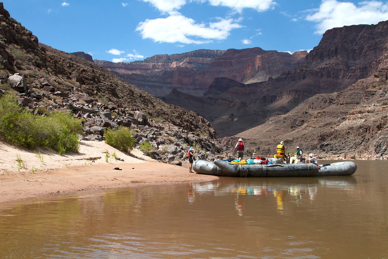 2014_Grand_Canyon_WHDW2_7D 4