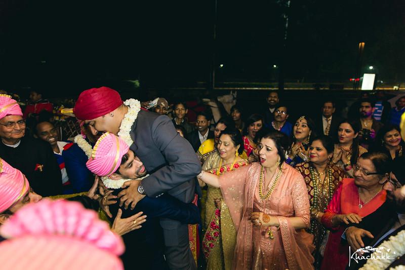 best-candid-wedding-photography-delhi-india-khachakk-studios_51.jpg