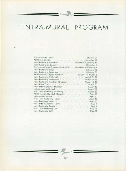 uschist-er-1931~0127.jpg