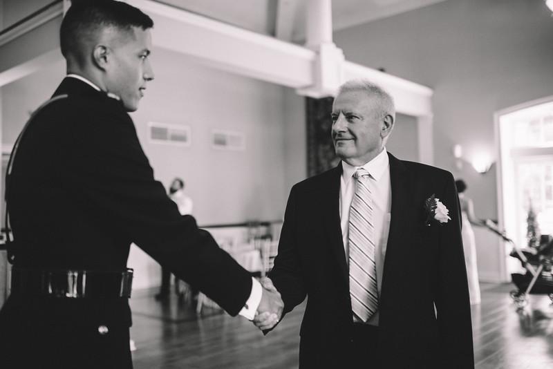 Philadelphia Wedding Photographer - Bernreuther-321.jpg
