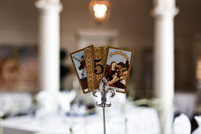 Heiser Wedding-16.jpg