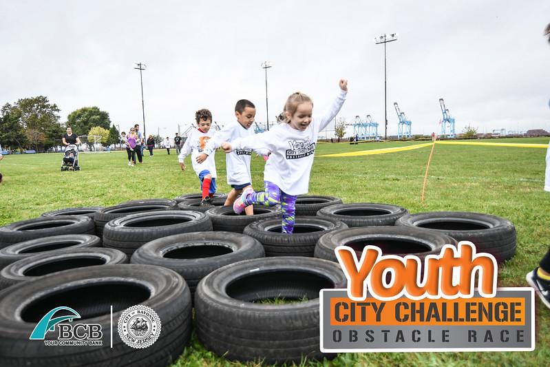 YouthCityChallenge2017-317.jpg