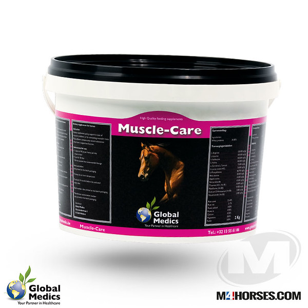 Muscle-Care-2Kg.jpg