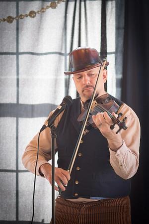 20181209  Sasanach Fiddler