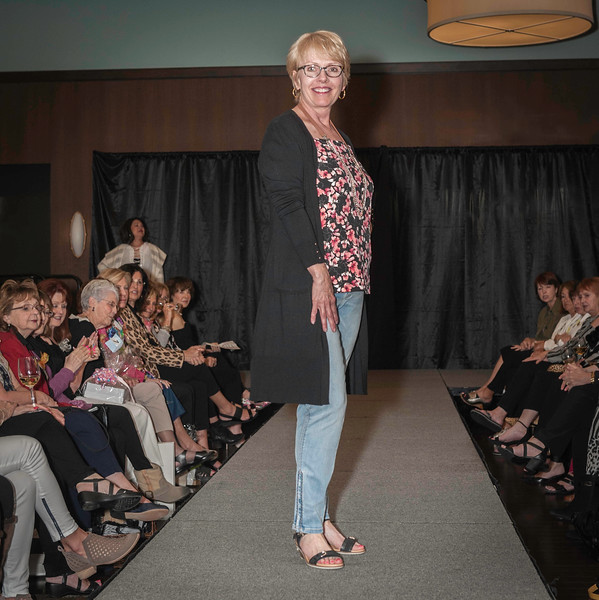 Trilogy Fashion Show - Runway Photos DB-12.jpg