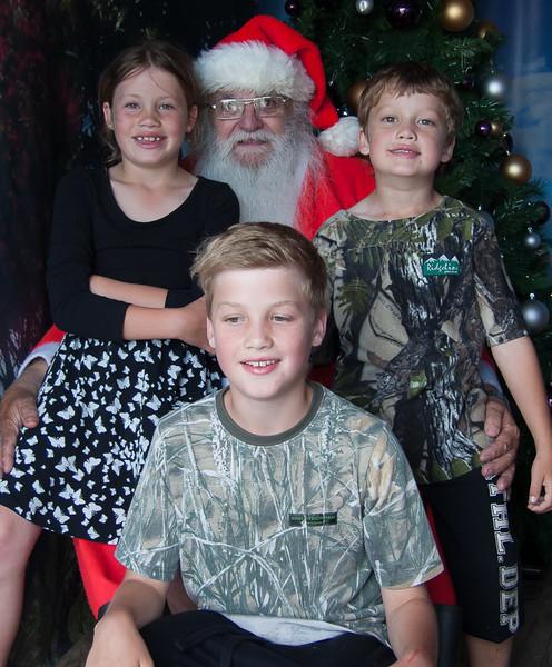 Santa Photos etc-39.jpg