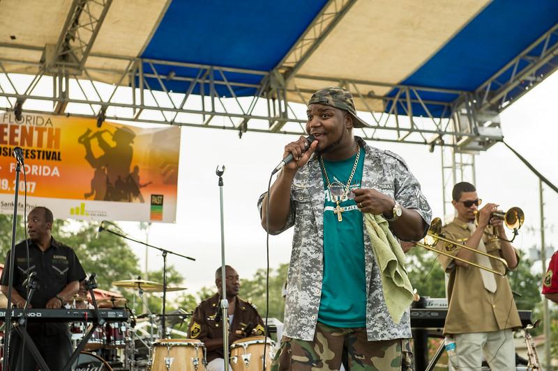 2017 Central Florida Juneteeth Festival  by 106FOTO-273.jpg