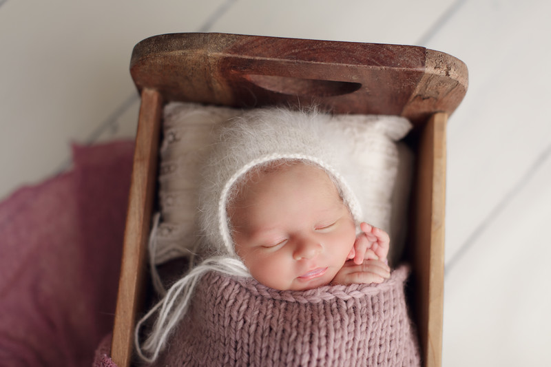 Eve newborn session_0101.jpg