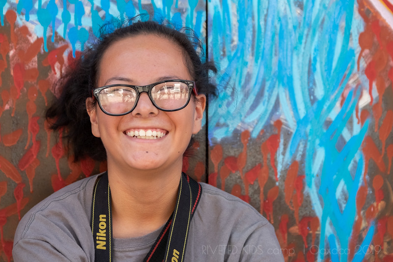 Jay Waltmunson Photography - Street Photography Camp Oaxaca 2019 - 067 - (DXT10608).jpg