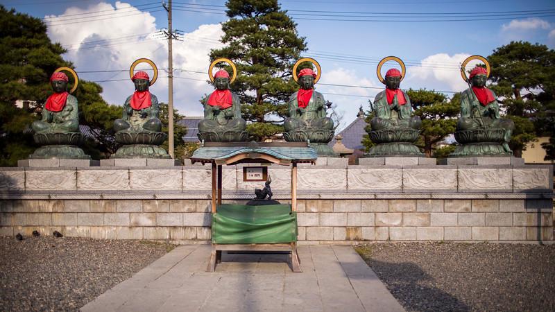 Nagano 11041318 .jpg