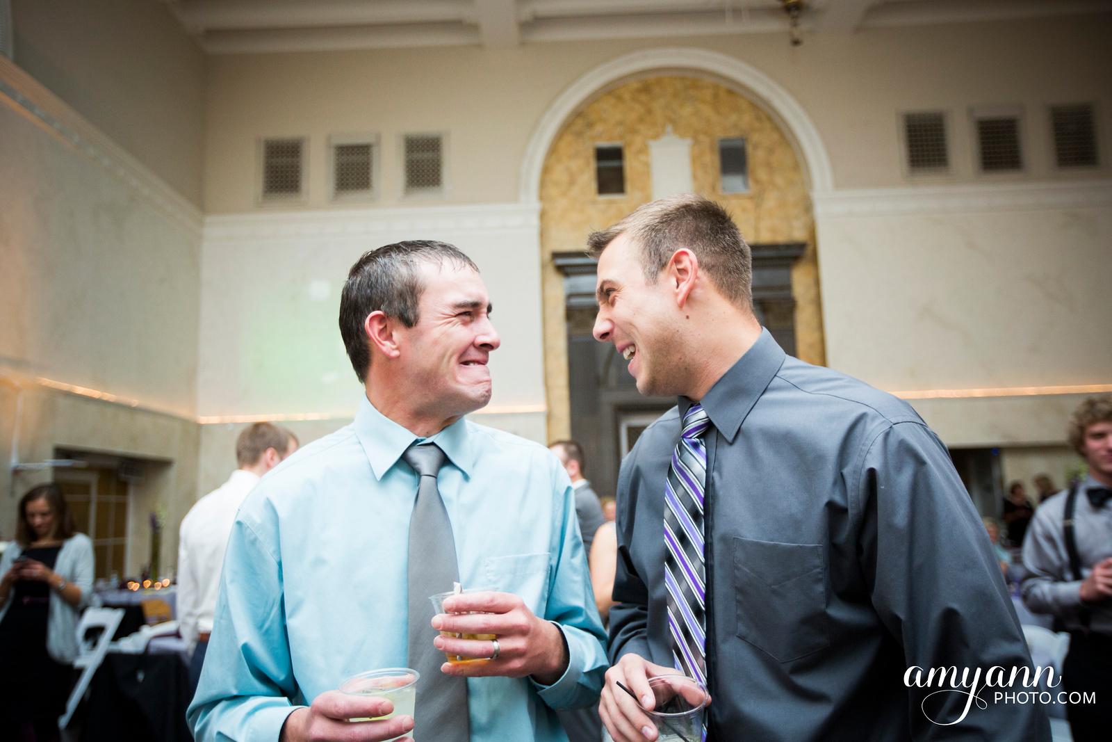 kristinaryan_weddingblog075