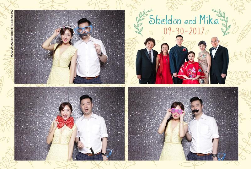 2017-9-30-63410.jpg