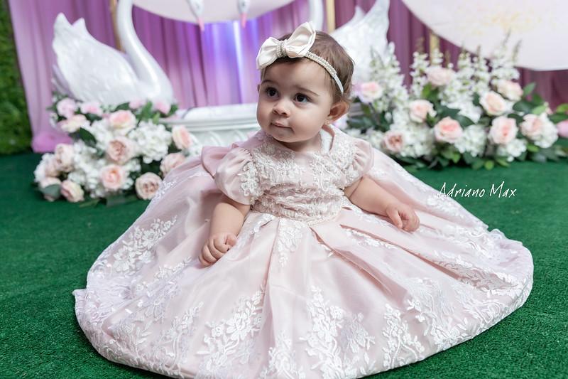 1st Birthday Ayla-43.jpg