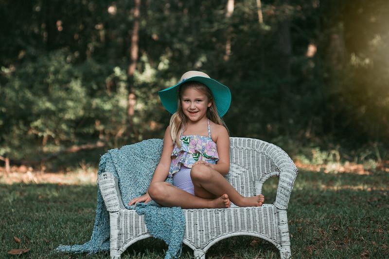 Lyla's Summer minis
