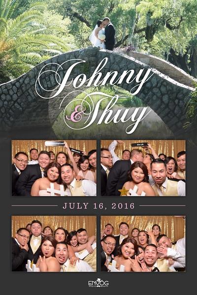 JohnnyThuy_7.jpg