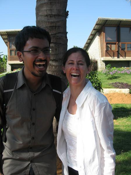 BangaloreIndia2011 1560.JPG
