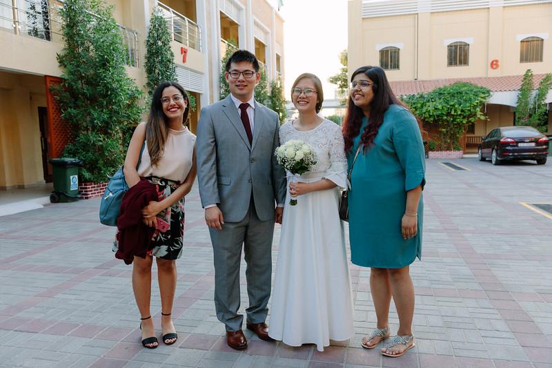 eric-chelsea-wedding-highres-200.jpg