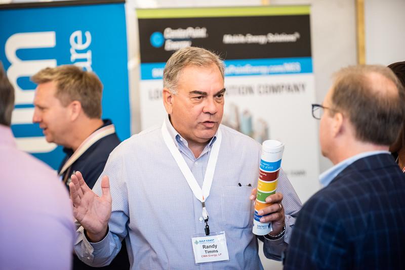 2019 Gulf Coast Energy Forum - mark campbell productions-45.jpg