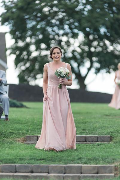 ANDREA & ERIC WEDDING-117.jpg