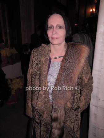 Mary McFadden  photo by Rob Rich/SocietyAllure.com © 2014 robwayne1@aol.com 516-676-3939