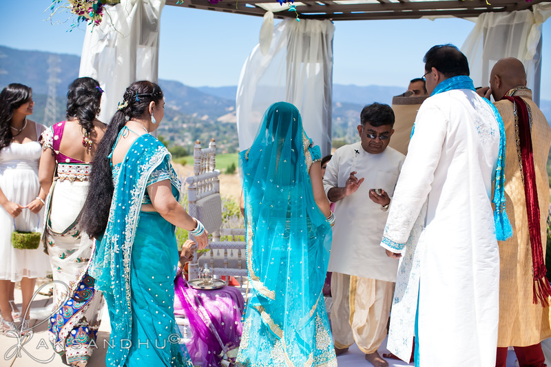 NS_Wedding_082.jpg