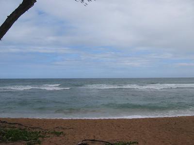 2006_09 Kauai