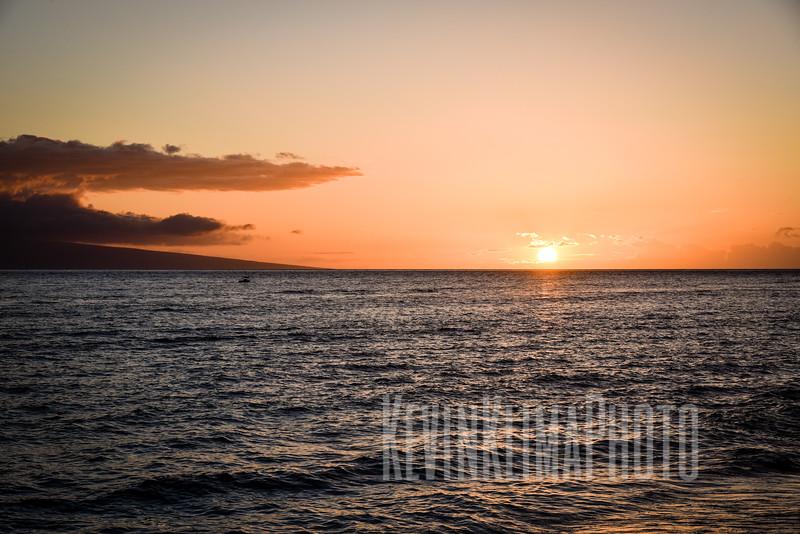Maui2017-036.jpg
