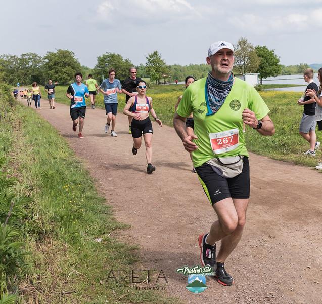 Plastiras Lake Trail Race 2018-Dromeis 10km-482.jpg