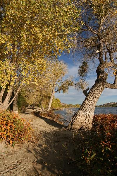 Lake Elizabeth 086_filtered.jpg