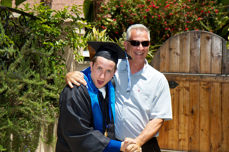 2013_05_18_Brandon_Feller_Graduation 16.jpg