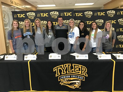 tyler-junior-college-soccer