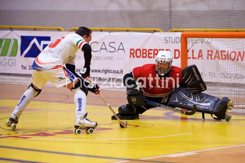 19-02-09-Correggio-RollerBassano33