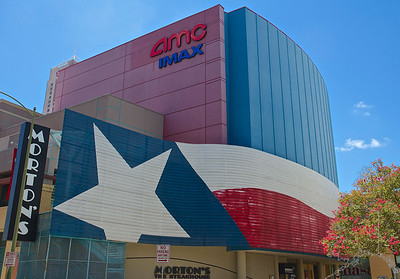 River Walk San Antonio Texas