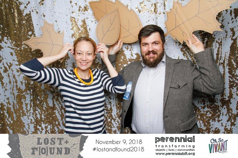 Perennial Lost + Found 11.9.2018-045.jpg