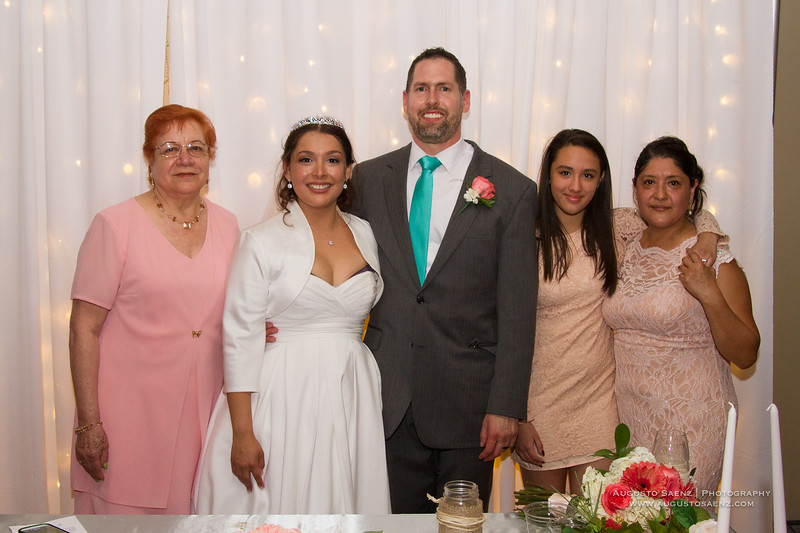 LUPE Y ALLAN WEDDING-9746.jpg