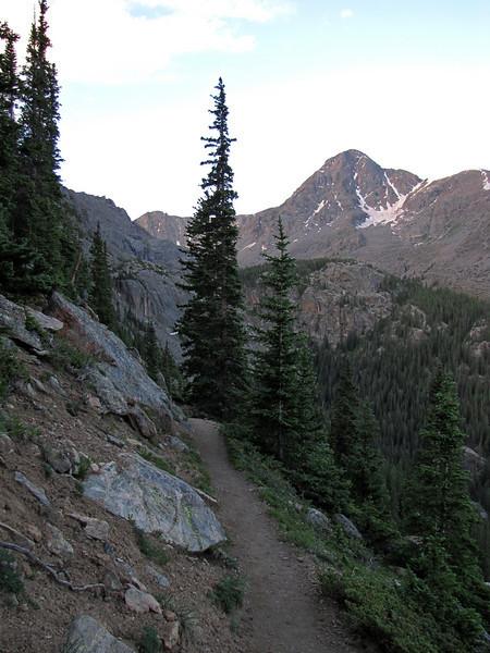 Mount of the Holy Cross 7-12-2010 039.jpg