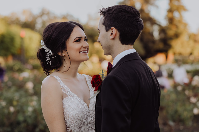 2018-10-06_ROEDER_DimitriAnthe_Wedding_CARD6_0072.jpg
