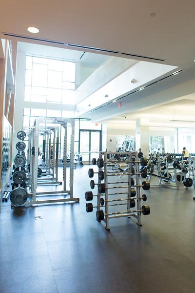Campus-Rec-043.jpg