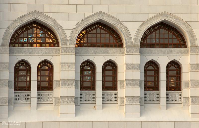 Mohammed Alameen Mosque (99).jpg